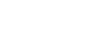Robak Law Firm PC